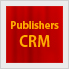 Publishers CRM